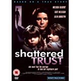 Shattered Trust [1993] [DVD]by Melissa Gilbert