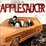 Applesaucer