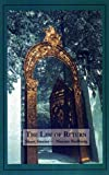 The Law of Return: Short Stories (Carnegie Mellon Series in Short Fiction)