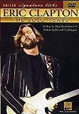 Eric Clapton - Eric Clapton [DVD]