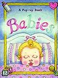 A Pop-up Book Babies