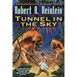 Tunnel in the Skyby Robert A. Heinlein