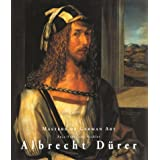 Albrecht Durer (Masters of German art)by Anja-Franziska Eichler