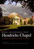 img - for Hendricks Chapel: Seventy-five Years of Service to Syracuse University book / textbook / text book