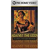Against the Odds  : the Artists of the Harlem Renaissance