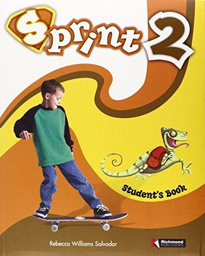 sprint-2-educacion-primaria-students-book