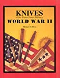Knives of the United States military: World War II