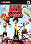 Cloudy with a Chance of Meatballs - S...