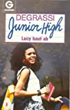 Degrassi Junior High, Lucy haut ab