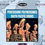 South Pacific Drums