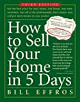 How to Sell Your Home in 5 Days: Thir...