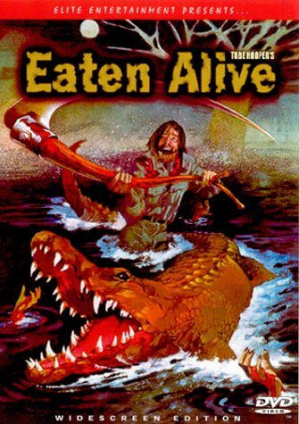 Download Eaten Alive! Full Movie Streaming Online - Movie ...