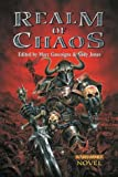 img - for REALM OF CHAOS - Warhammer: Birth of a Legend; Fainthful Servant; Hounds of Wint book / textbook / text book