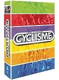 La Légende du Cyclisme