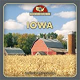 Iowa (From Sea to Shining Sea)