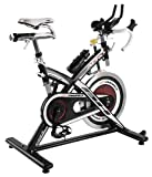 BH Fitness H9175T
