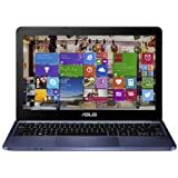 "Asus 11.6"" Laptop 2GB 32GB 