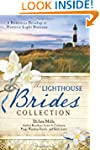 The Lighthouse Brides Collection: 6 R...