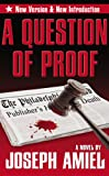 img - for A Question of Proof book / textbook / text book