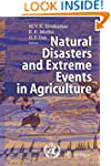 Natural Disasters and Extreme Events...