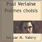 Poèmes choisis | Paul Verlaine