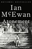 Atonement: A Novel (038572179X) by McEwan, Ian