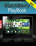 Know Your Mobile The Ultimate Guide to the BlackBerry PlayBook MagBook