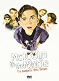 Malcolm in the Middle: The Complete First Season