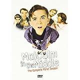 Malcolm in the Middle: Season 1 ~ Frankie Muniz