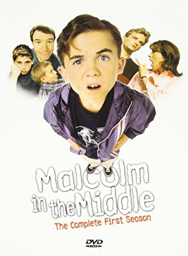 Malcolm In The Middle Photos And Pictures Tvguide Com
