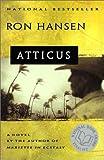 Atticus : Novel, A