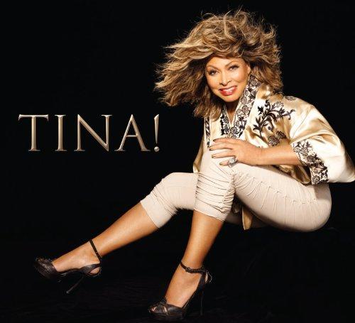 Tina Turner - Tina! - Zortam Music