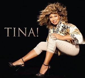 Tina! (Digi)