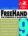 FreeHand 9 for Windows and Macintosh:...