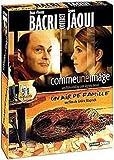 echange, troc Coffret Jaoui / Bacri 2 DVD : Un air de famille / Comme une image