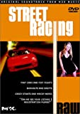 echange, troc Street Racing 3: Raw [Import USA Zone 1]