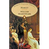 Hamlet (Penguin Popular Classics)by William Shakespeare
