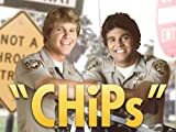 The Greatest Adventures of CHiPs