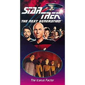 Mon premier blog page 6 download star trek the next generation episode 40 the icarus factor fandeluxe Gallery