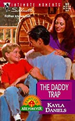 The Daddy Trap
