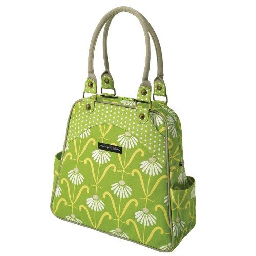 petunia-pickle-bottom-borsa-fasciatoio-a-tracolla-verde-dancing-daisies