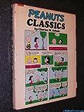 Peanuts Classics