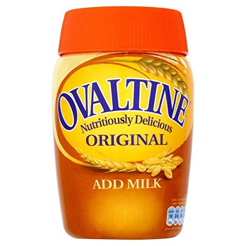 ovaltine-add-originale-pot-de-lait-300g