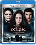 Twilight Saga - Eclipse  / La saga Tw...