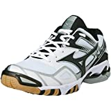 Mizuno Wave Bolt 3 Indoor Court Shoes - SS15