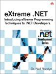 Extreme .NET: Introducing eXtreme Pro...