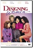 The Best of Designing Women