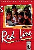 Red Line New - Bayern / Schülerbuch 5 bei Amazon kaufen