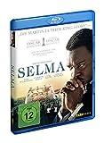 Image de Selma / Blu-ray