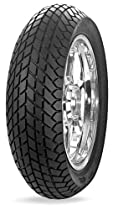 Avon Tyres AV50 SP Pro Xtreme Tire - Rear - 160/60R-17 , Position: Rear, Rim Size: 17, Tire Application: Sport, Tire Size: 160/60-17, Tire Type: Dual Sport, Load Rating: 69, Speed Rating: H, Tire Construction: Radial 4205613